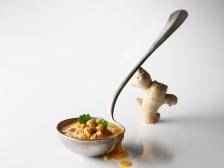01-05-soupe-potiron-chataigne-gingembre-coriandre