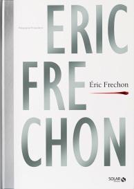 01-couverture-livre-eric-frechon