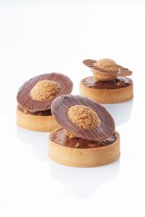 01-tartelettes-caramel-valrhona