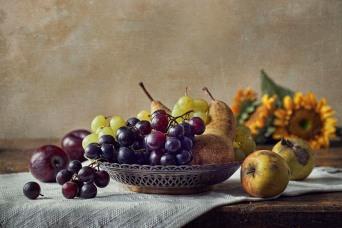 02-fruits-01