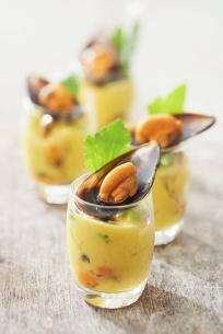 02-verrines-de-moules-au-celeri