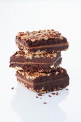 03-brownie-valrhona