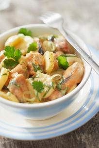 05-salade-de-pomme-de-terre