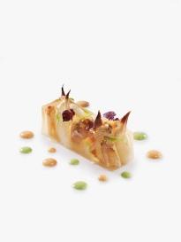 05-tourteau-mayonnaise-livre-eric-frechon