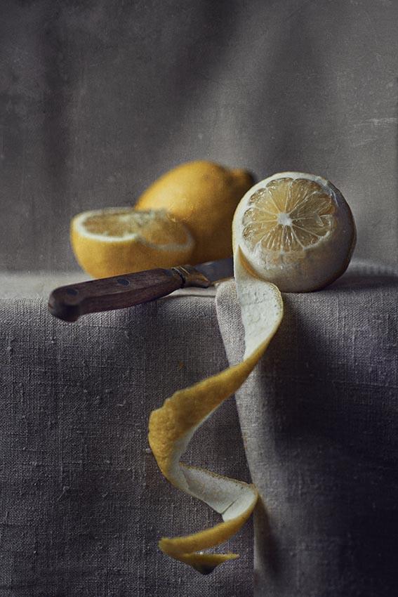 06-citrons-01