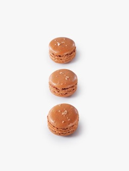 06-macarons-livre-eric-frechon