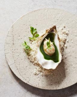 07-huitre-cresson-farcie-en-gelee-de-pomme