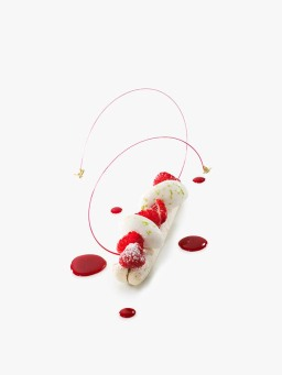 07-meringue-framboise-livre-eric-frechon
