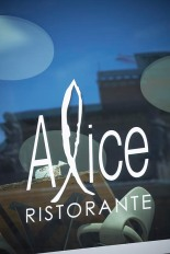 08-Alice