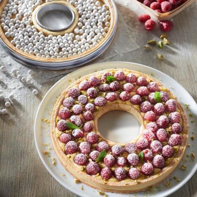 08-tarte-patissiere-aux-framboises-du-bruit-dans-la-cuisine