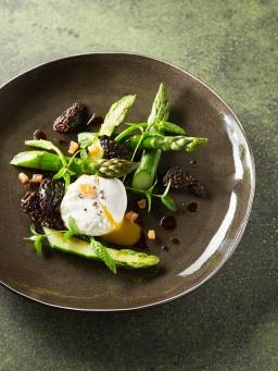 09-salade-dasperges-vertes