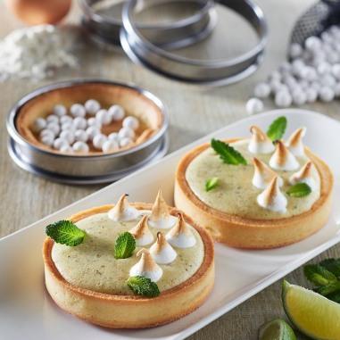09-tartelettes-mojito-du-bruit-dans-la-cuisine
