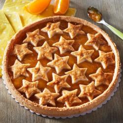10-tarte-star-a-lorange-du-bruit-dans-la-cuisine