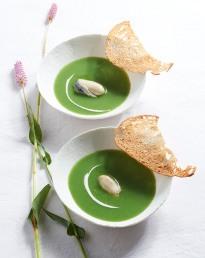 11-soupe-de-renouee-a-lhuitre