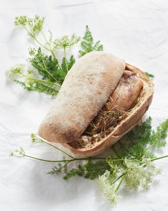 12-cuisse-de-lapin-en-croute-de-sel