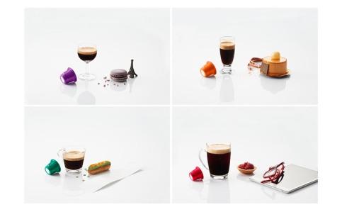 12-united-coffee