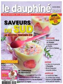 13-le-dauphine