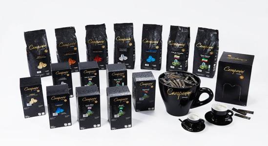 13-united-coffee