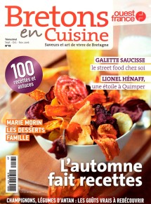 14-bretons-en-cuisine