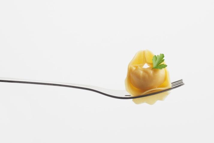 15-capeletti-jambon-cru-st-jean