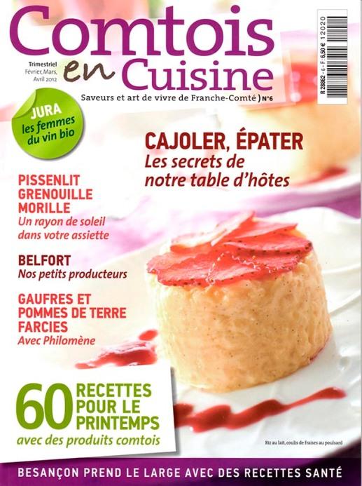 15-comtois-en-cuisine