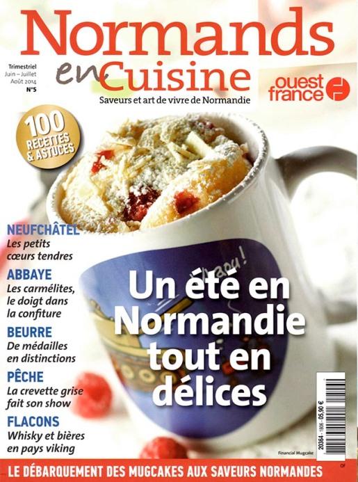 16-normands-en-cuisine