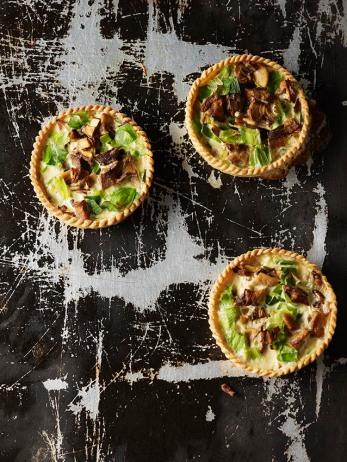 18-tartes-flan-quiches-cepe-poireau