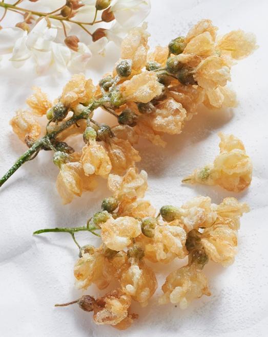 19-beignets-de-fleurs-dacacias