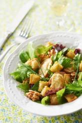 21-salade-du-vercors-saint-jean