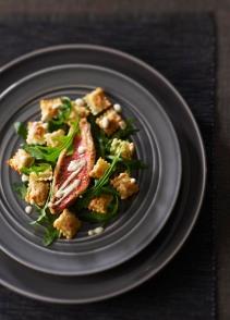24-rouget-barbet-creme-dail-et-ravioles-croustillantes-au-basilic-saint-jean
