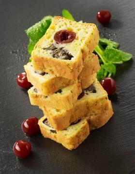 26-cake-escargot-griottines
