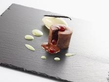 29-moelleux-chocolat-griottines