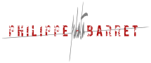 logo-barret-en-tete-copie