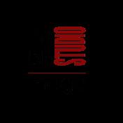 logo-publim